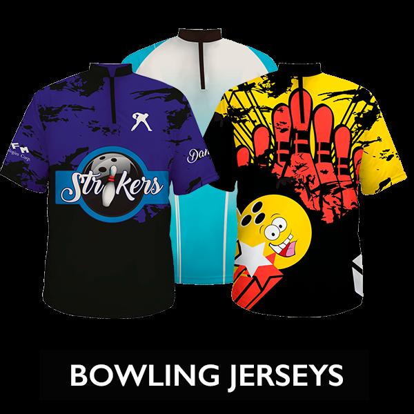 buena bowling customize