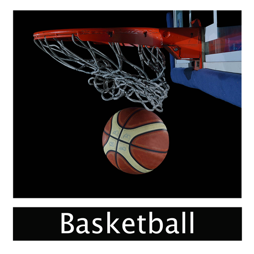 bkb-sports