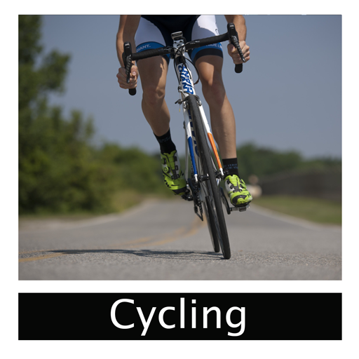cycling-sports