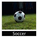 soccer-sports