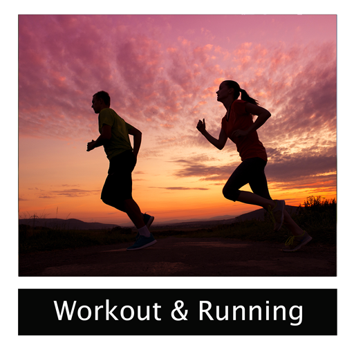 workout-and-running-sports