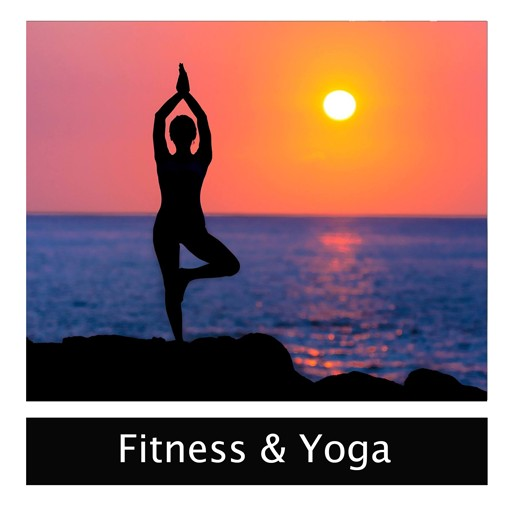 yoga-sports