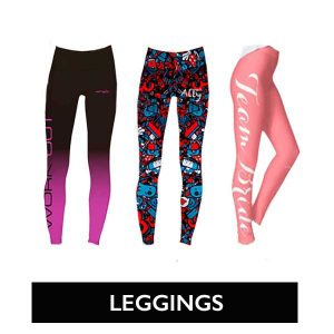 leggings-customize
