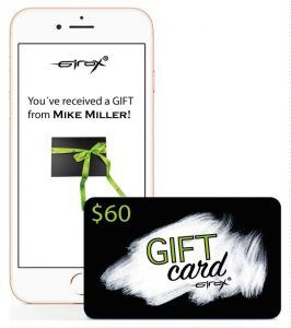 menu-gift-card-iphone