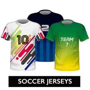 soccer-customize
