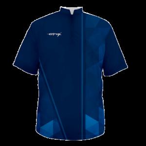 custom darts jersey