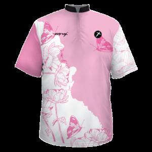 custom shirt cancer awareness