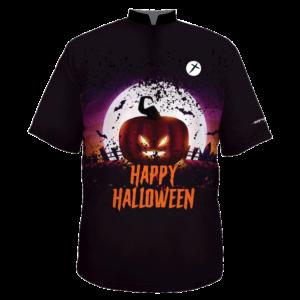 happy halloween shirt custom