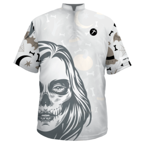 custom halloween shirt customize free