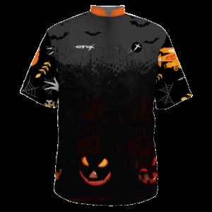 halloween shirt customize design yours cool